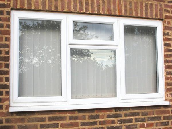 Costruzione-finestre-personalizzate-reggio-emilia