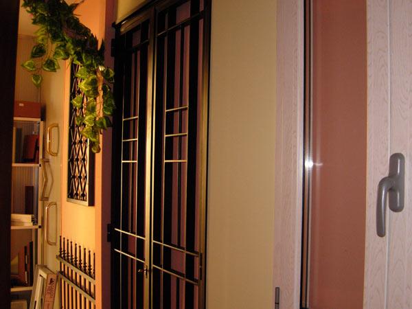 Grate-e-inferriate-per-finestre-reggio-emilia
