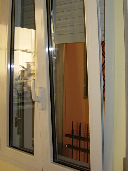Incentivi-sostituzione-finestre-reggio-emilia