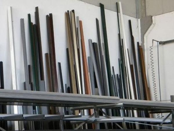 Installazione-infissi-a-montecchio