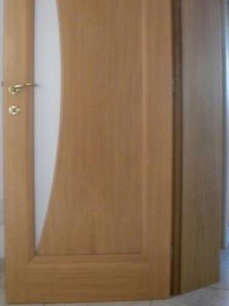 Montaggio-infissi-in-condominio-correggio