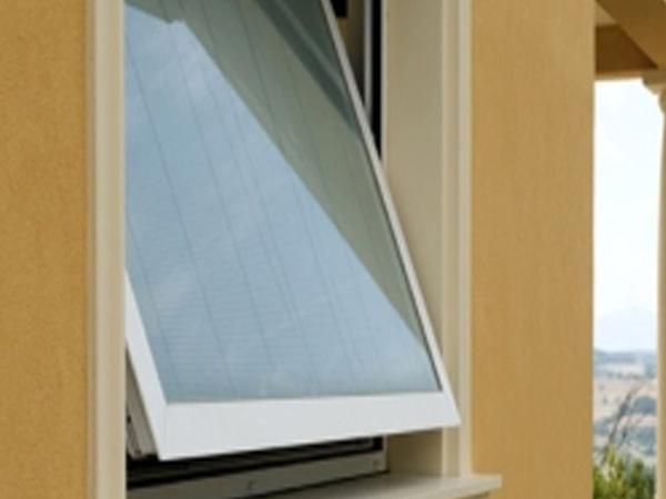 Preventivi-per-la-sostituzione-finestre