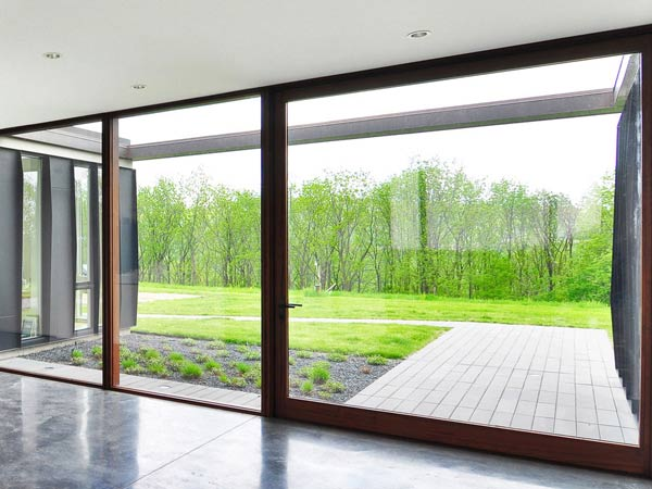 Preventivi-porte-finestre-rubiera