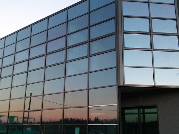 Produzione-finestre-in-pvc-per-la-casa-reggio-emilia
