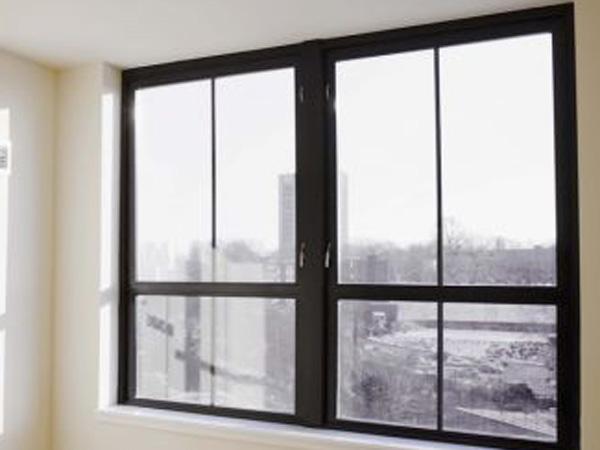 Quanto-costa-sostituzione-finestre-reggio-emilia