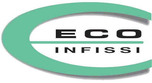 ECO INFISSI SNC