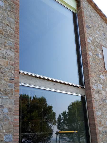 finestre-in-pvc-a-montecchio-e-reggio-emilia
