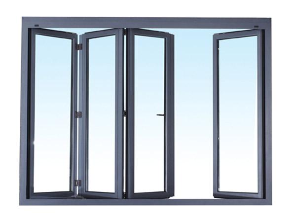 finestre-scorrevoli-montecchio-quattro-castella
